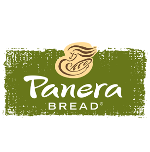 panera-bread-prices