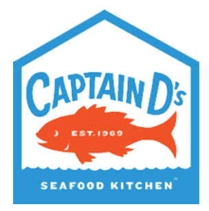 captain-ds-prices