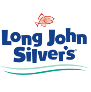 long-john-silvers-prices