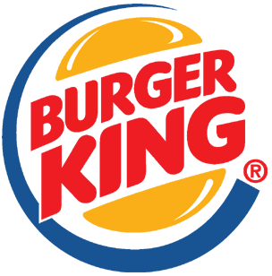 burger-king-prices
