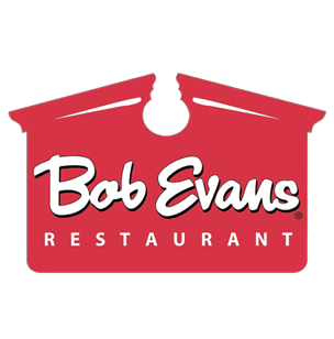 bob-evans-farmhouse-prices