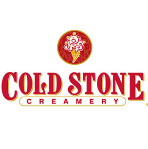 cold-stone-creamery-prices