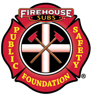 firehouse-subs-prices
