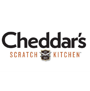 cheddars-prices