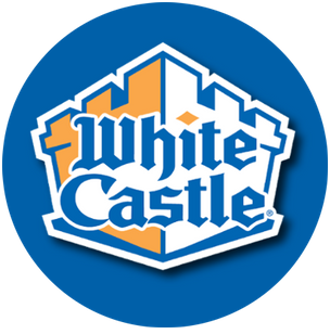 white-castle-prices