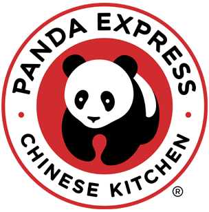 panda-express-prices
