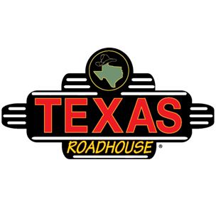 texas-roadhouse-prices