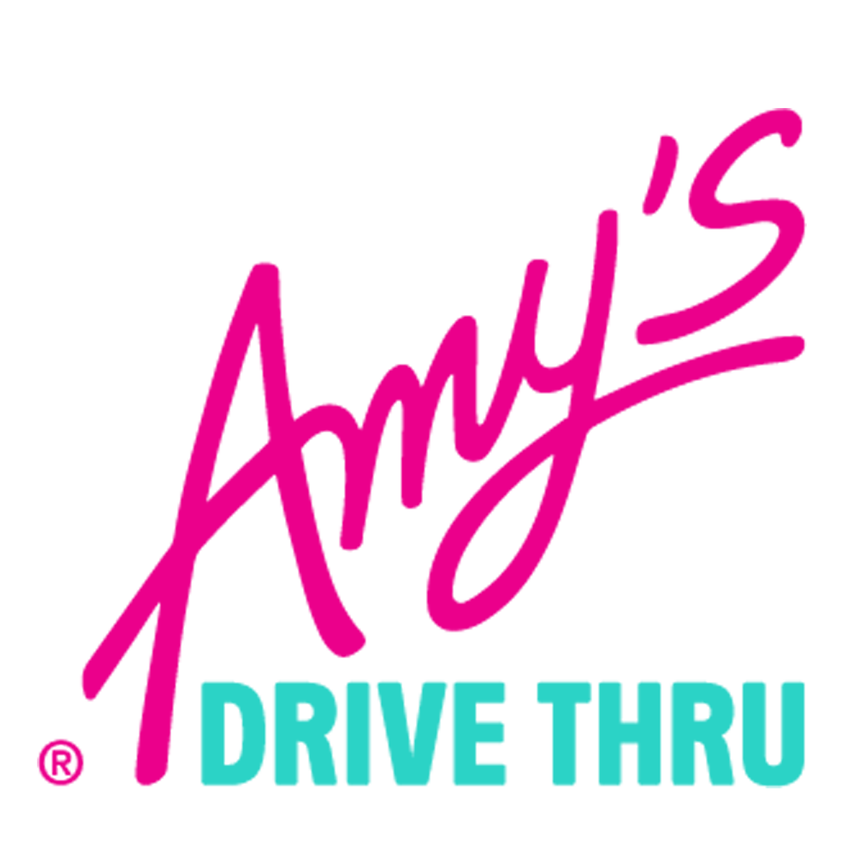 amys-drive-through-prices