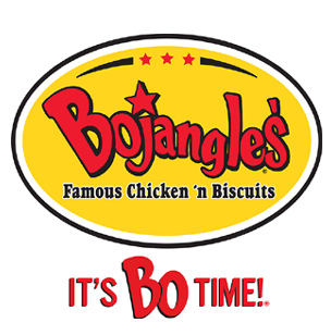 bojangles-prices