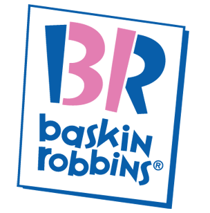 baskin-robbins-prices
