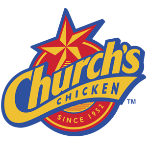 churchs-chicken-prices