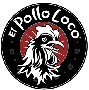 el-pollo-loco-prices