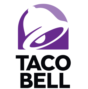taco-bell-nutrition