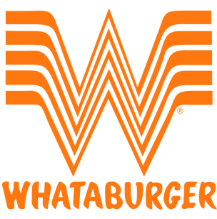 whataburger-prices